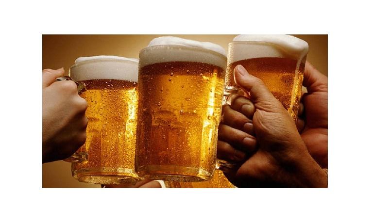Gobierno modifica Impuesto Selectivo al Consumo a la cerveza ...