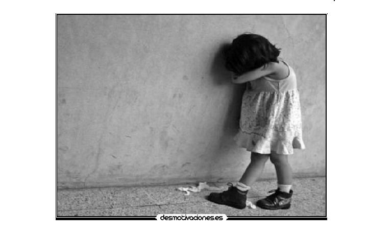 La ultima vez que papá | Desmotivaciones