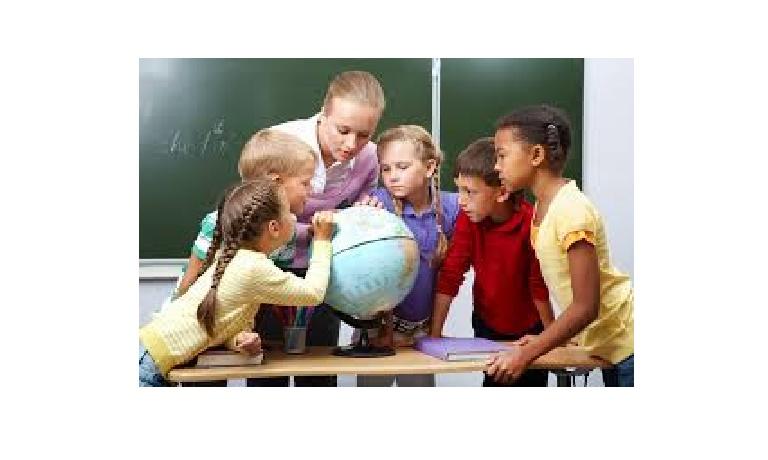 La educación emocional. Un primer paso para detener la violencia ...